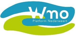 WMO-platform Nederweert kl