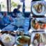 Bosserhof bij Wereld Restaurant Atlantis